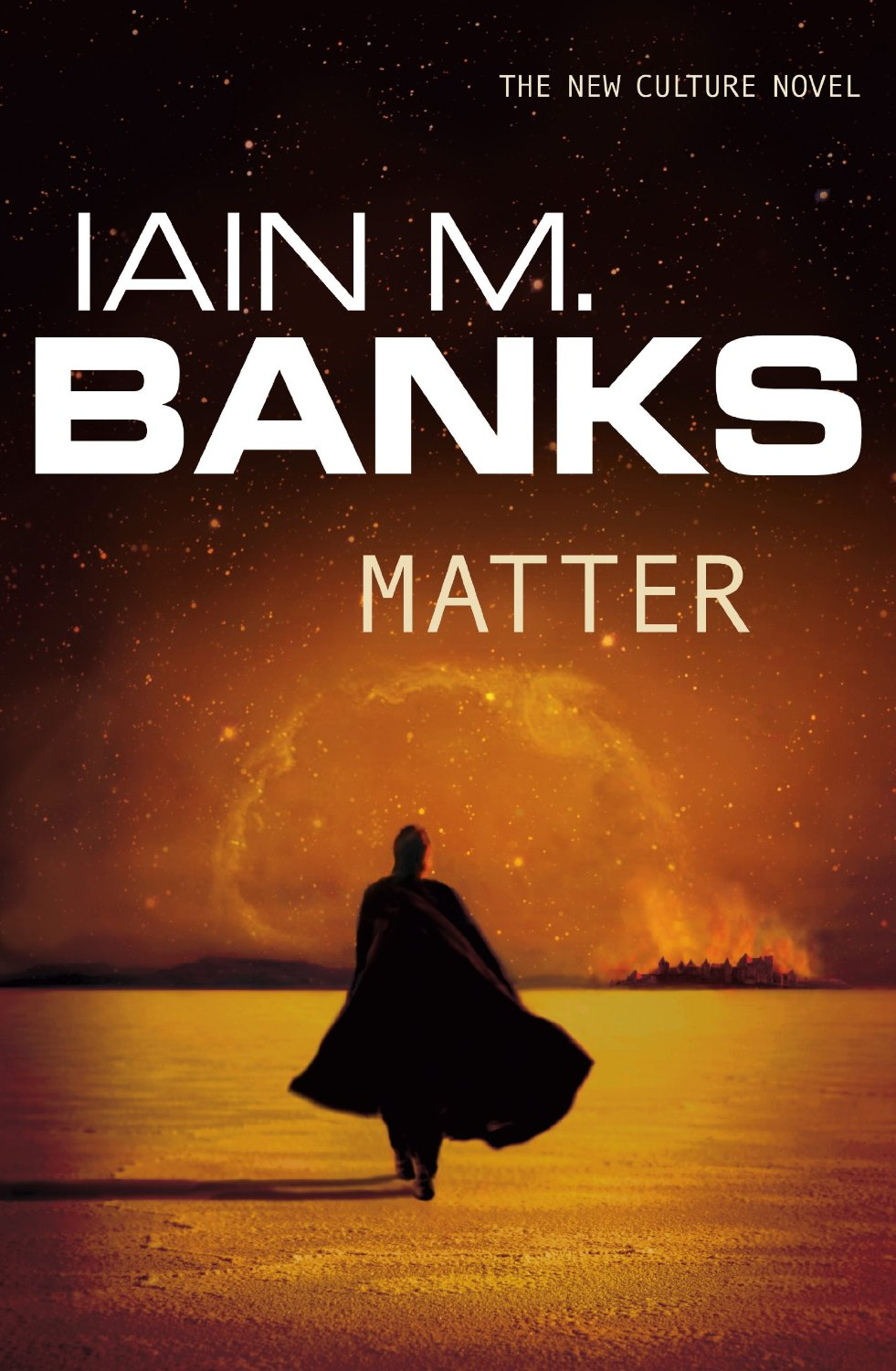 https://i2.wp.com/infinispace.net/wp-content/uploads/2015/02/matter_by_iain_m_banks.jpg