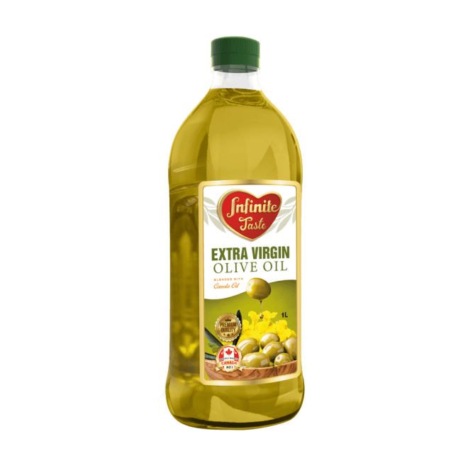 Extra-Virgin-Olive-Oil-blended-with-Canola-Oil