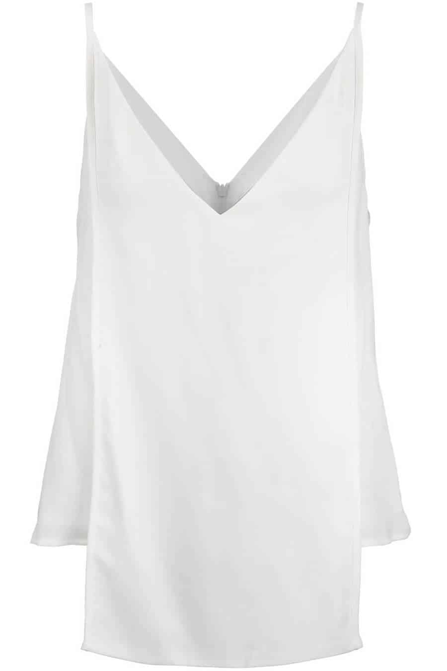 Style Theory_cameo-about-us-top-white-1