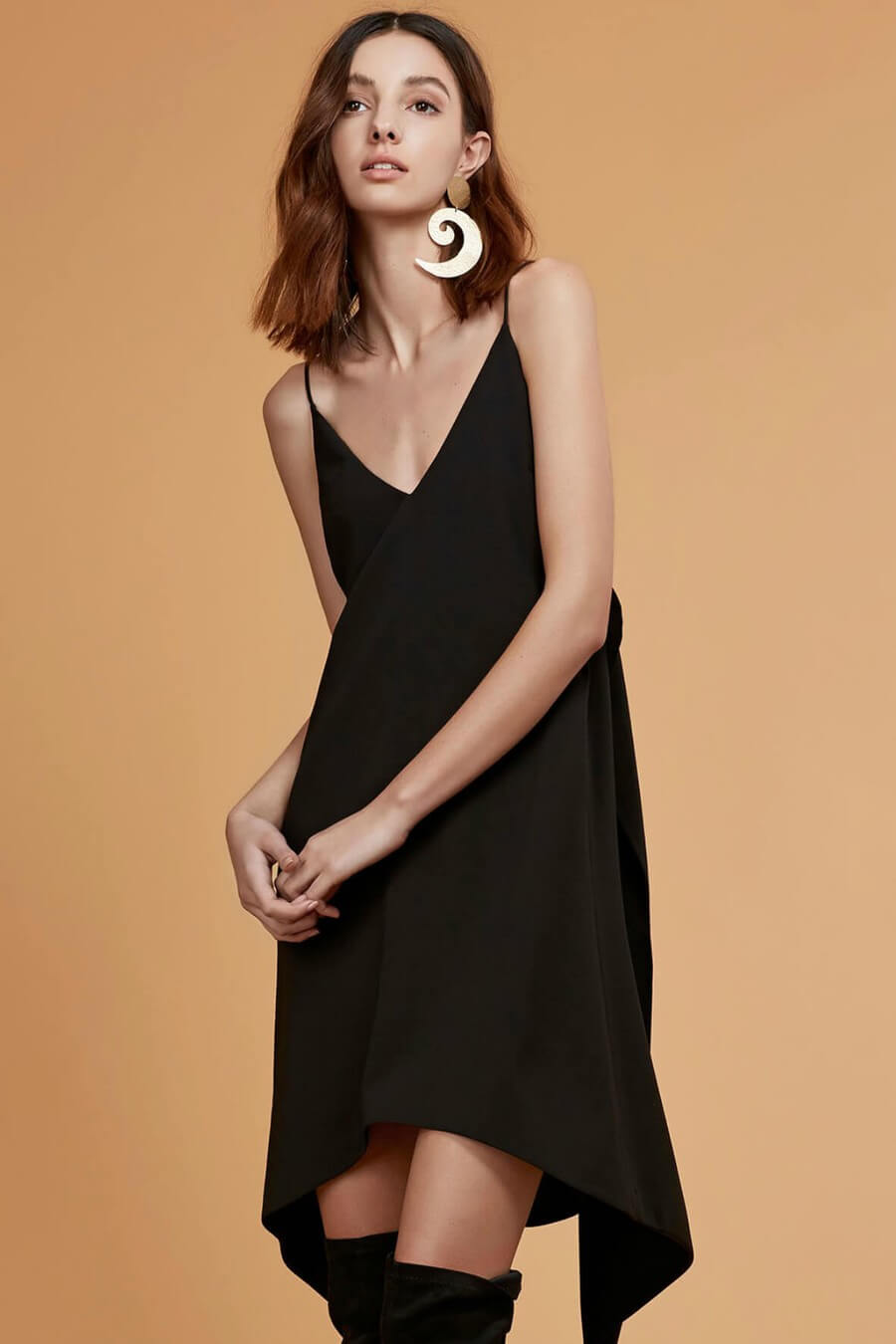 Style Theory_cameo-on-my-mind-dress-3