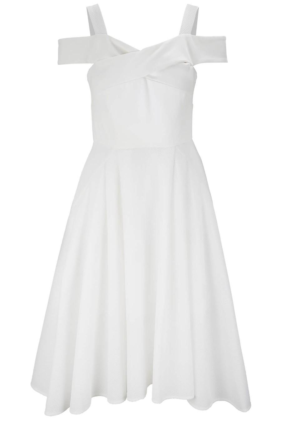 Style Theory_elliatt-verve-dress-white-1