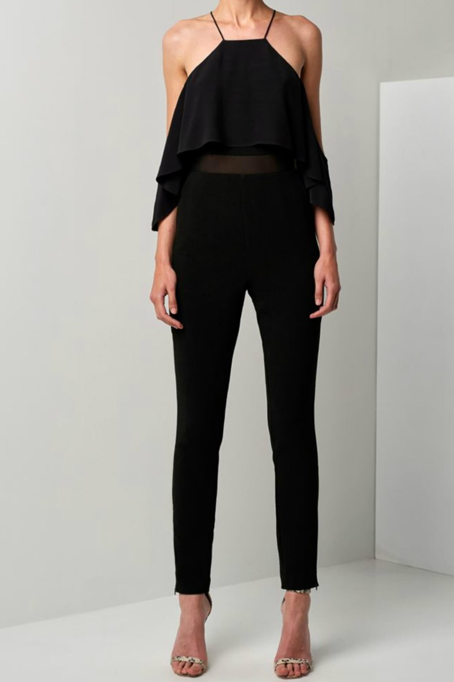 Style Theory_Crazy Rich Asians_quiz_ststudio-open-shoulder-jumpsuit-3