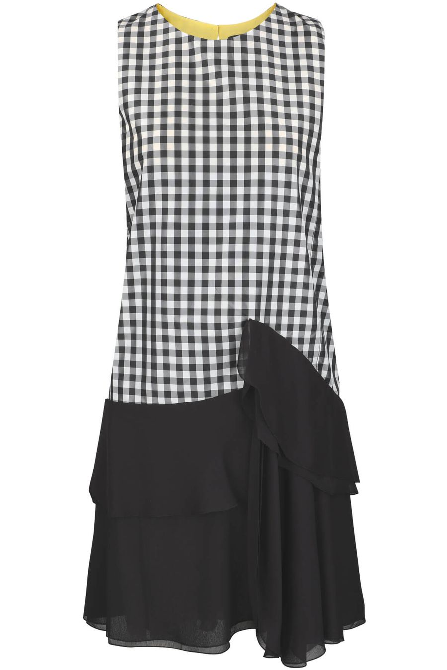 ark-istanbul-gingham-print-shift-dress-1