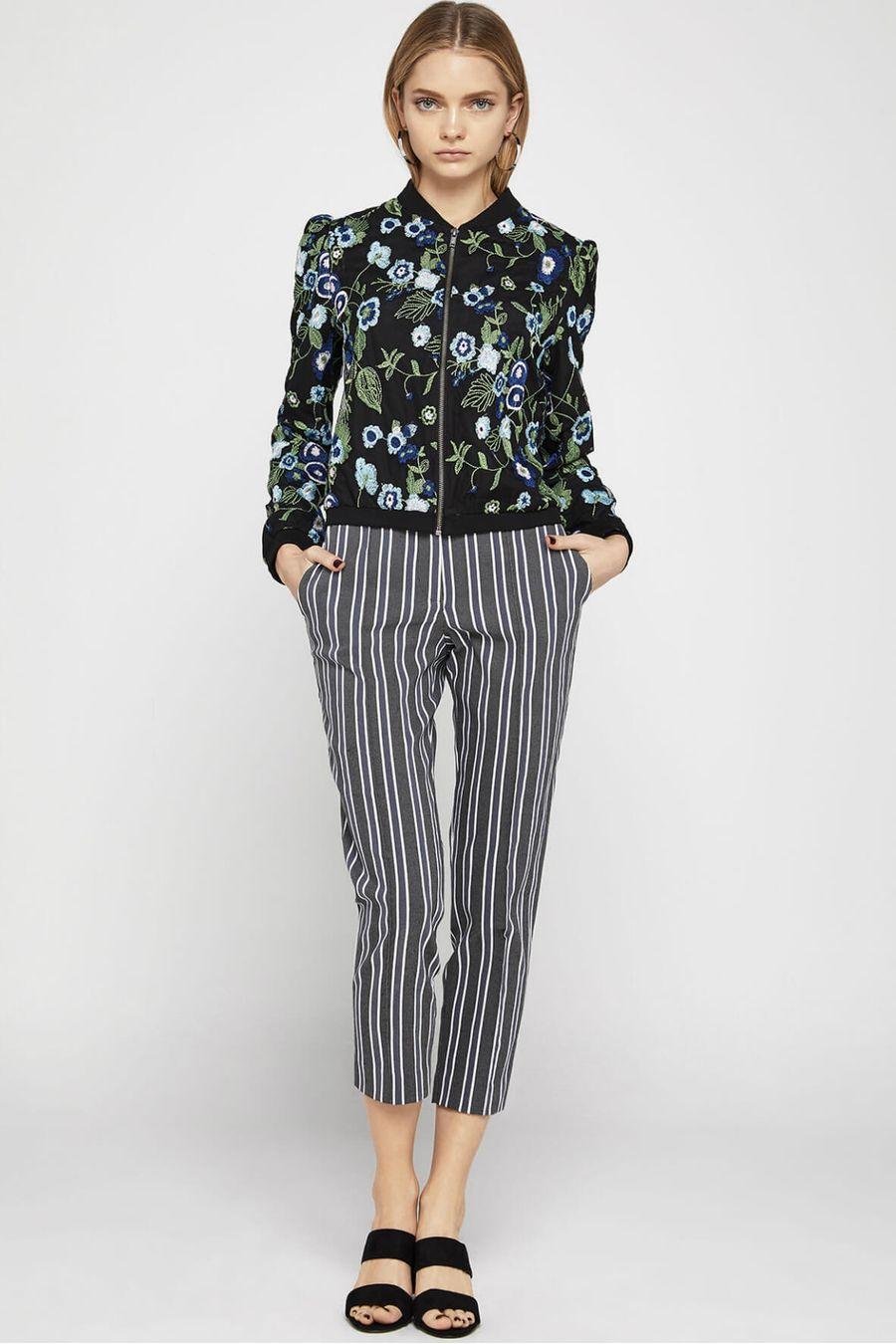 bcbgeneration-floral-embroidered-bomber-jacket-3 (1)