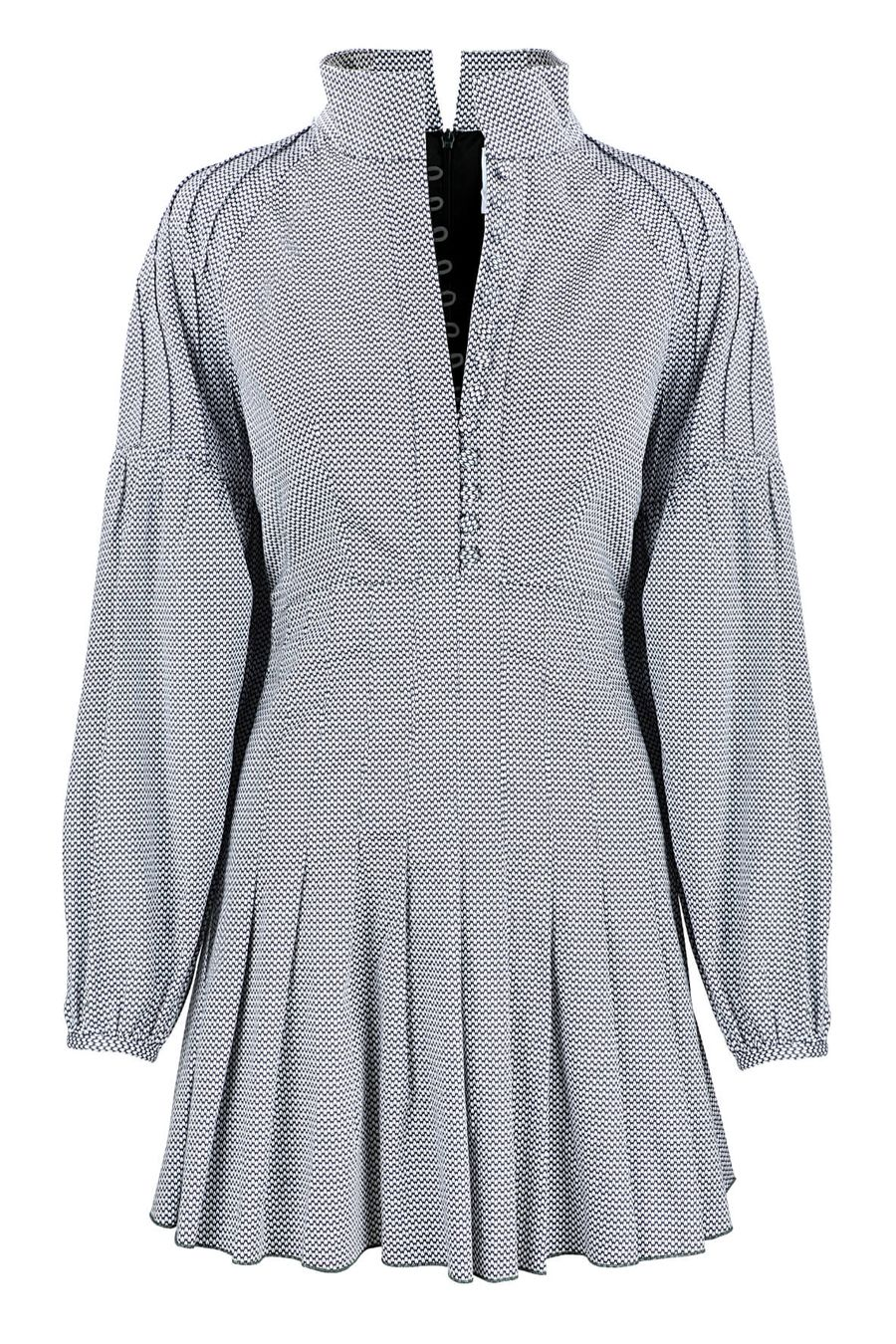 cameo-another-lover-long-sleeve-dress-1