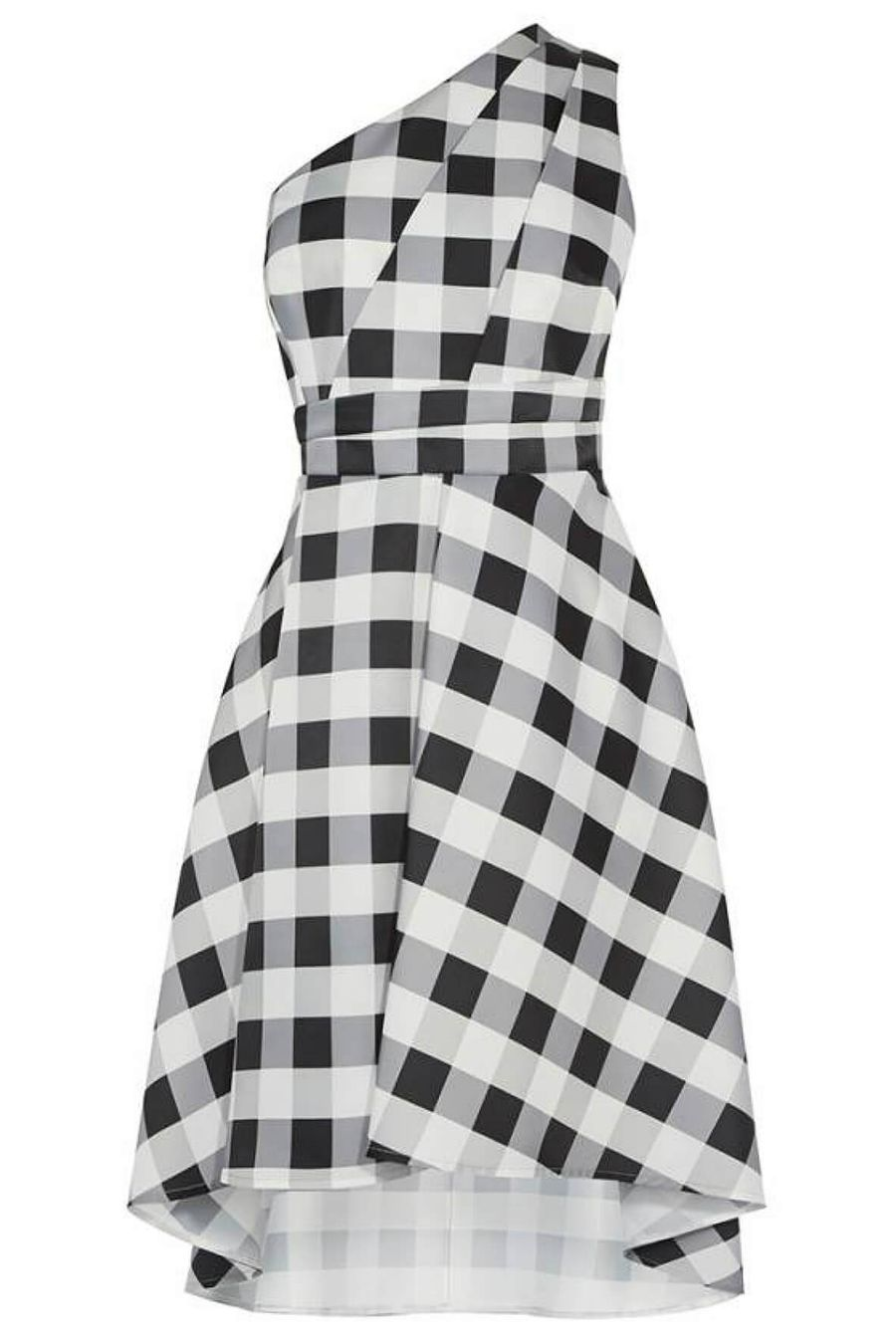 coast-nina-gingham-dress-1