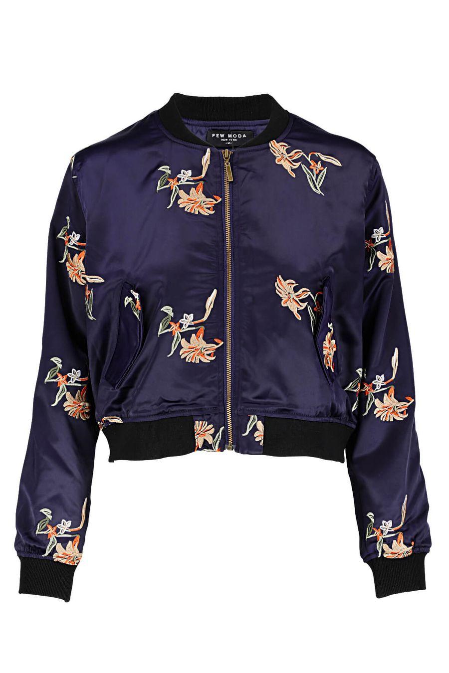 fewmoda-floral-embroidery-jacket-1