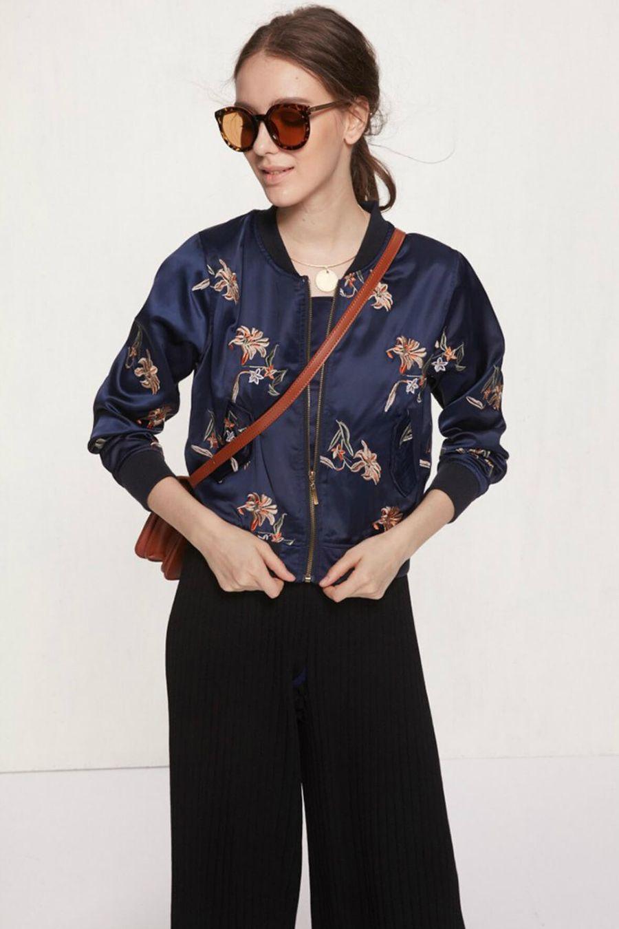 fewmoda-floral-embroidery-jacket-3