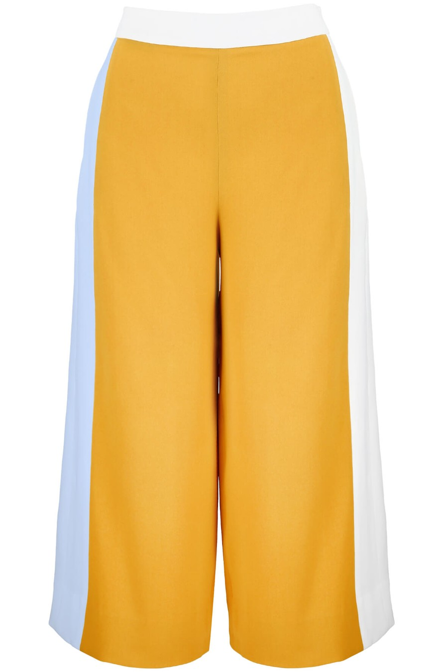 houseofv-wide-leg-cropped-pants-1