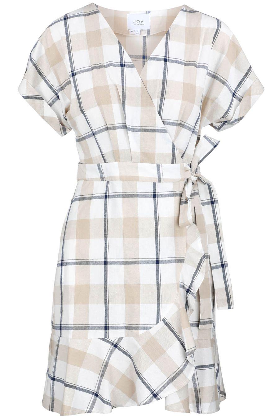 joa-ruffle-hem-wrap-dressedit-1