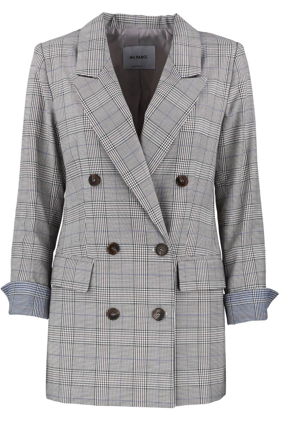 nu-parcc-spring-plaid-jacket-1