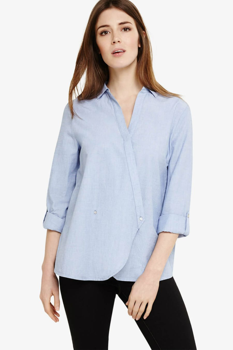 phase-eight-gianna-cross-over-blouse-3