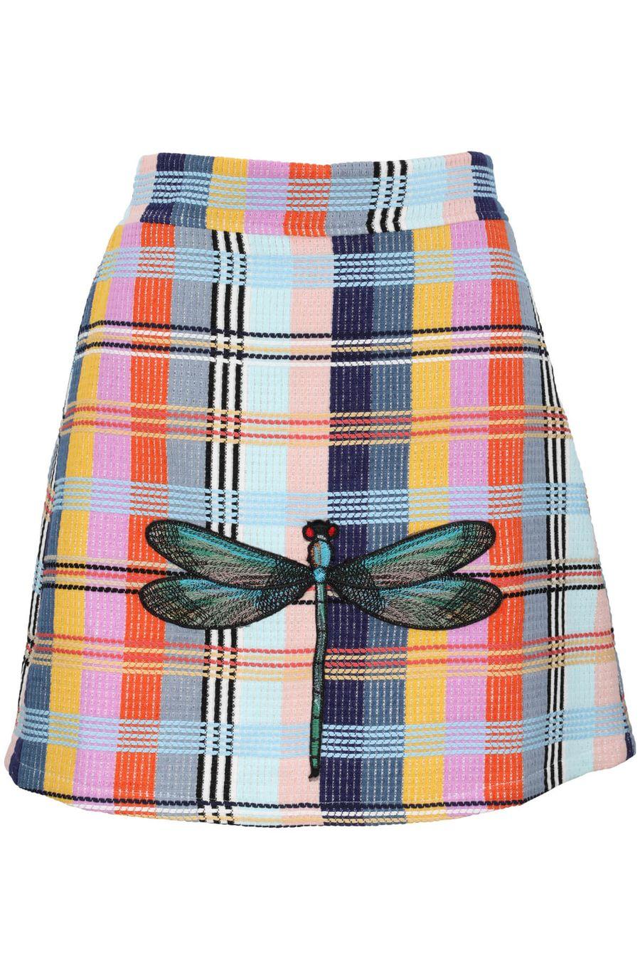 sister-jane-balzac-tweed-skirt-1