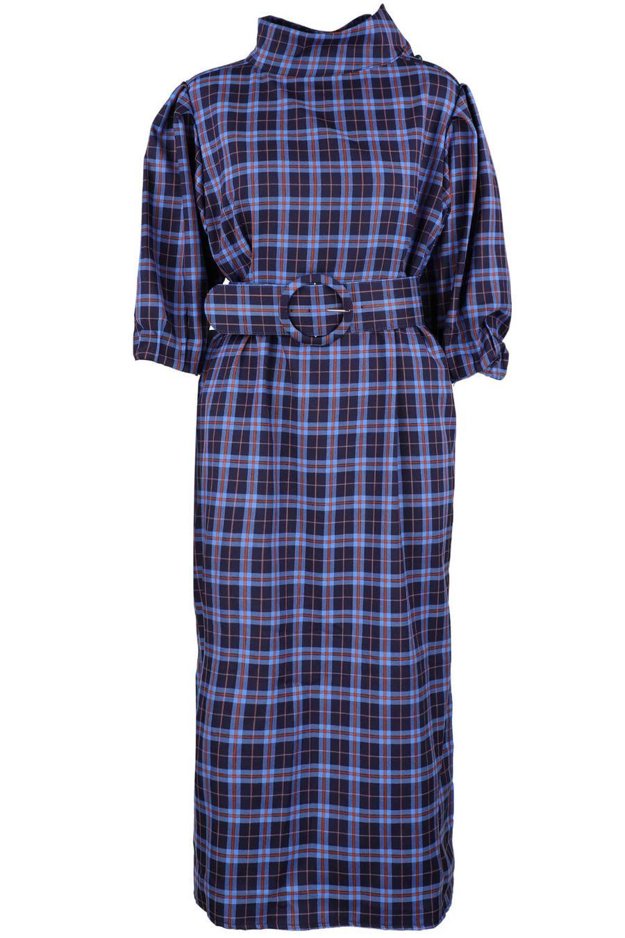 style-mafia-gemna-dress-1