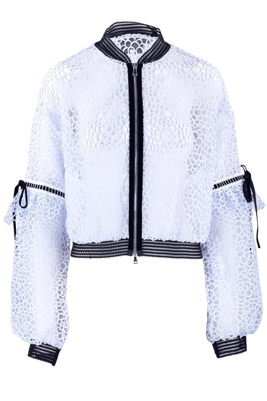 unitedwood-kirsten-lace-cropped-bomber-1