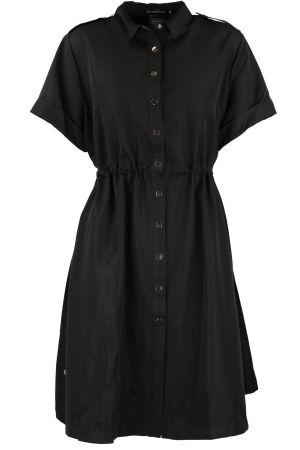 the-rushing-hour-brooklyn-poplin-shirt-dress-1 (1)