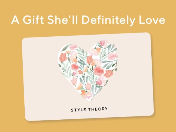 Giftcard – VDay (1)