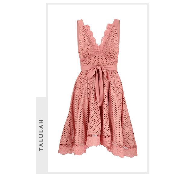style theory_talulah-rapture-mini-dress-1