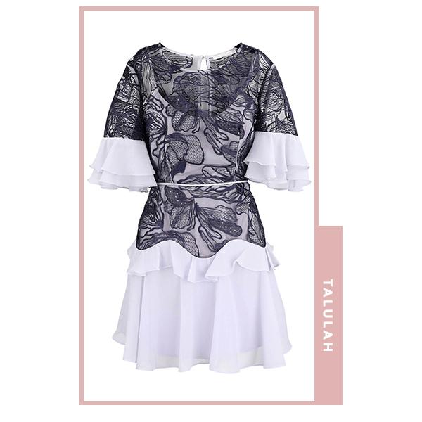 style theory_talulah-rochester-mini-dress-1