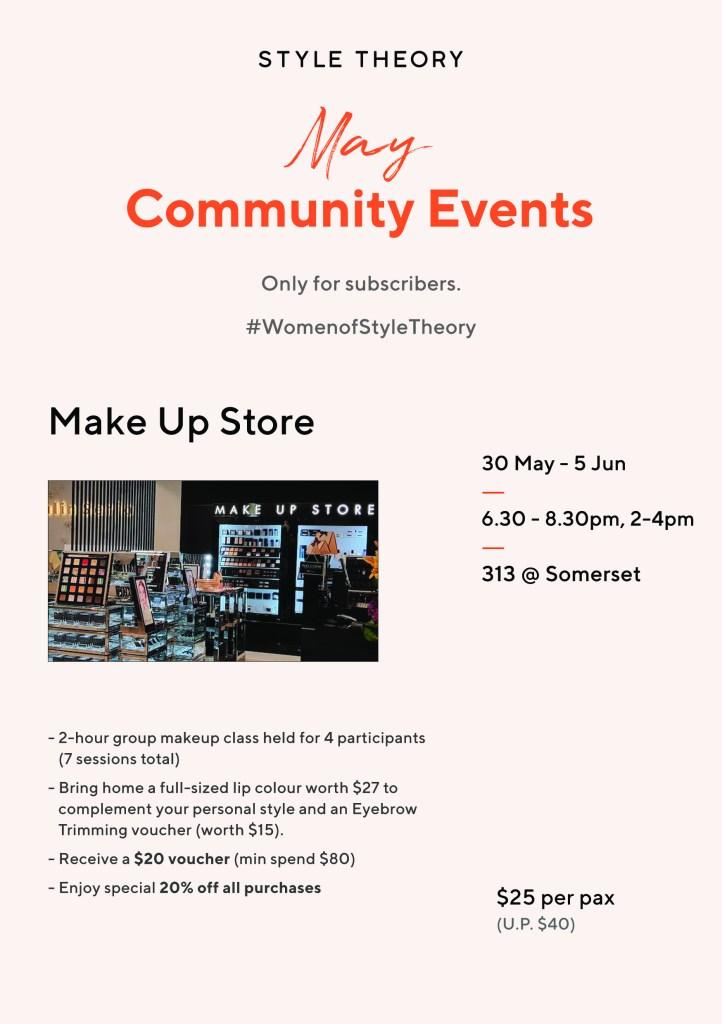 A5-Community-Poster-makeupstore