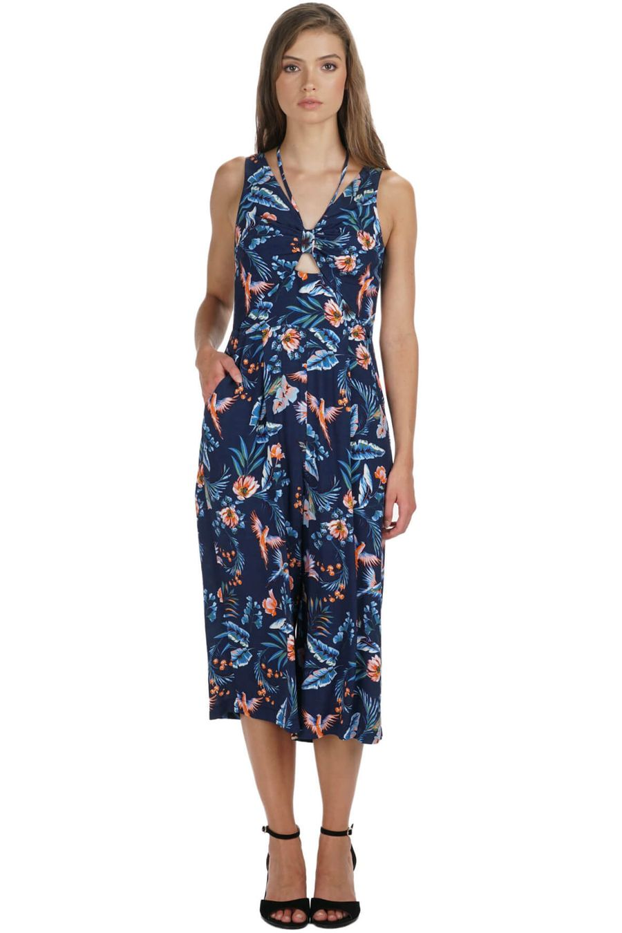 adelyn-rae-gianina-woven-printed-jumpsuit-3
