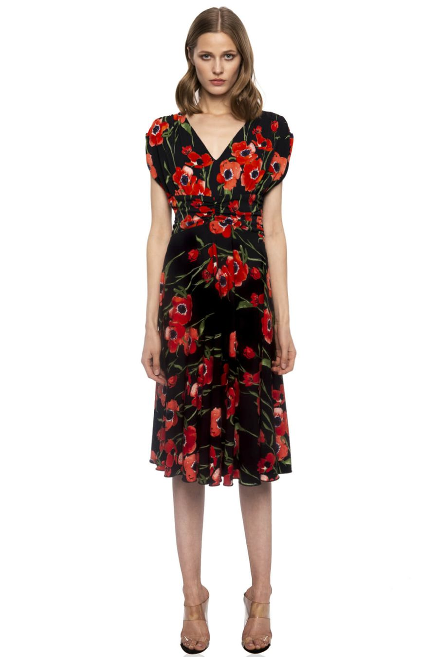 nissa-day-dress-with-floral-print-3