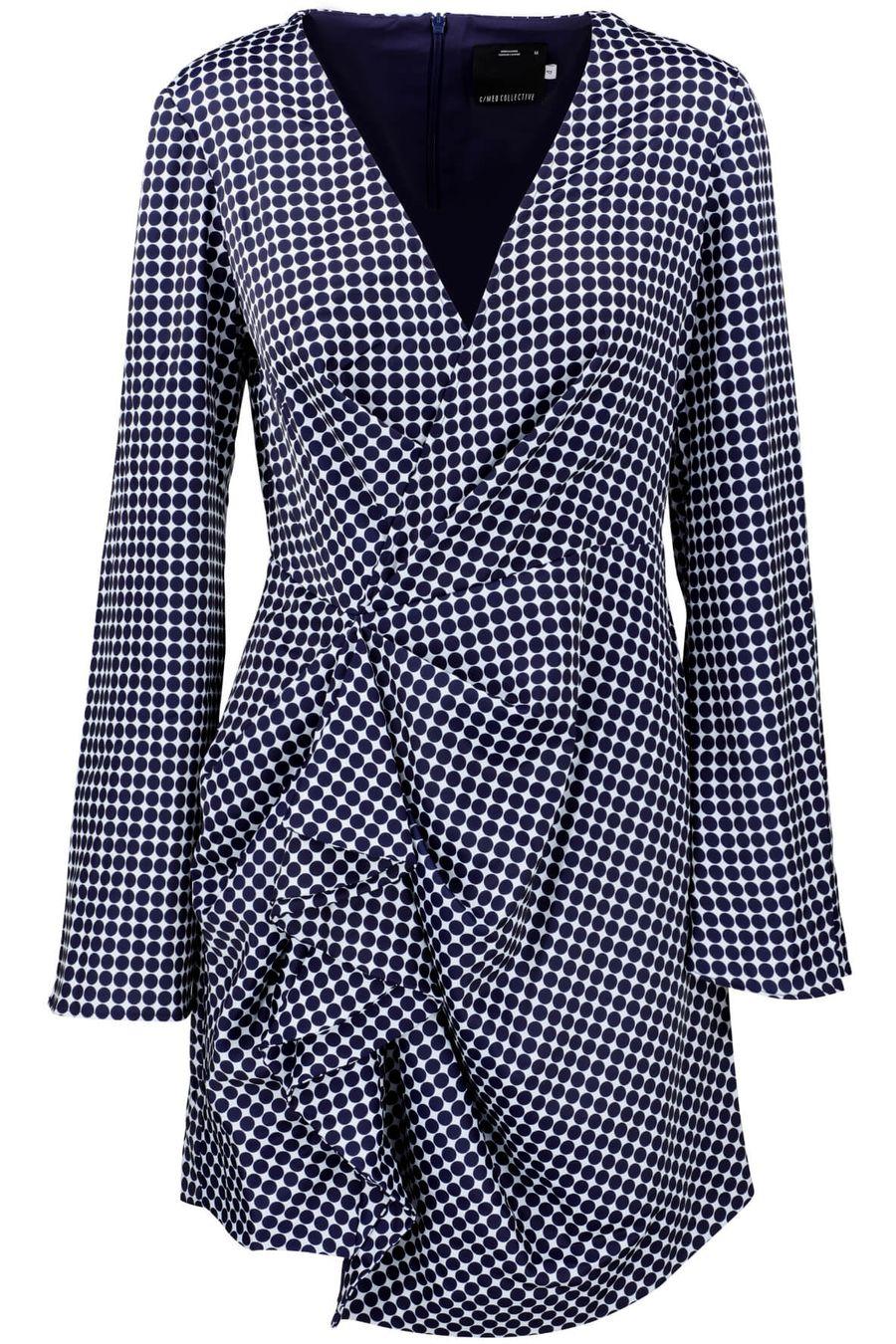 cameo-jagged-l-s-mini-dress-1
