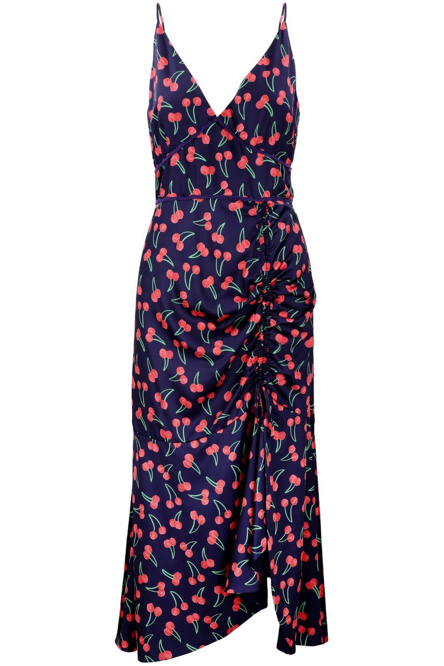 finders-keepers-valentina-dress-1