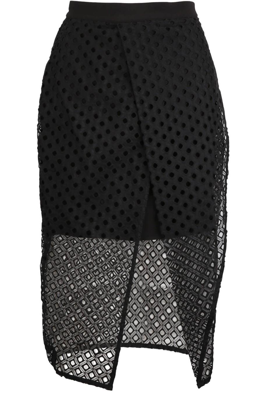 keepsake-last-dance-skirt-black-1