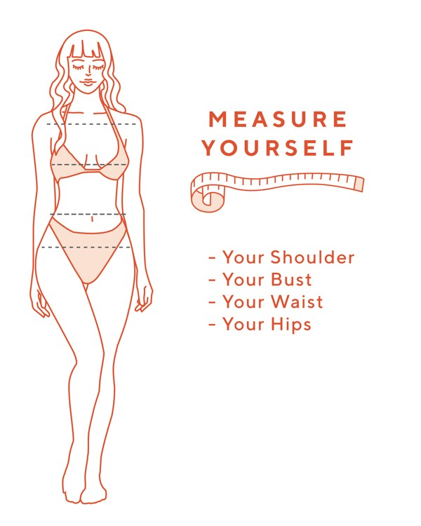 Know Your Body Shape: Apple - Infinite by Style Theory