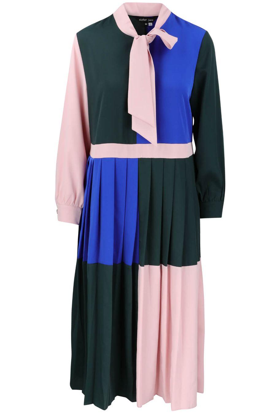 sister-jane-bashful-colourblock-dress-1