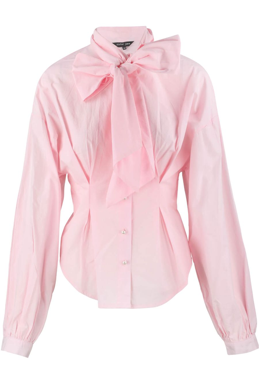sister-jane-canela-pintuck-blouse-1