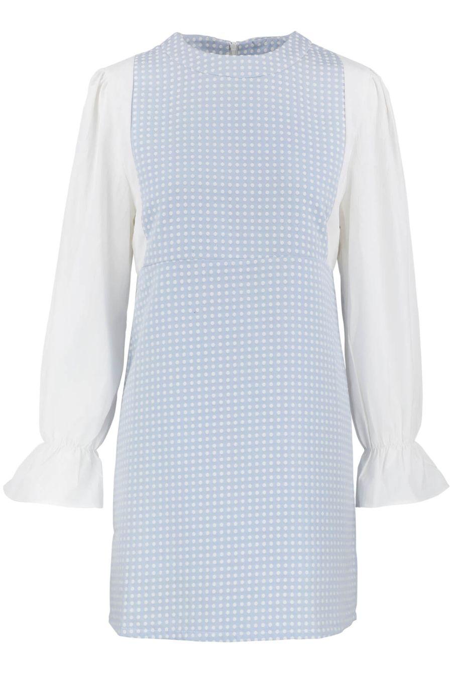 sister-jane-simple-math-pinafore-dress-1