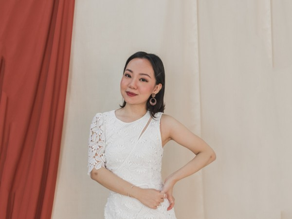 Shape Diversity: Isabella Chan