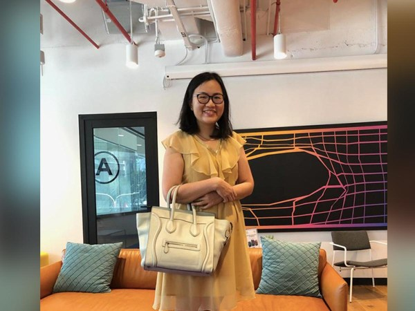 Style Theory Bags: Make that Chanel pay for itself — How this Singaporean is earning money through her designer bags