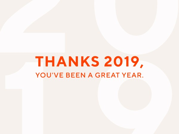 Style Theory's 2019 Year In Review