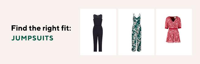 Funny Design Dark Adult Night Shirt Dress TooLoud I Like Pig Butts