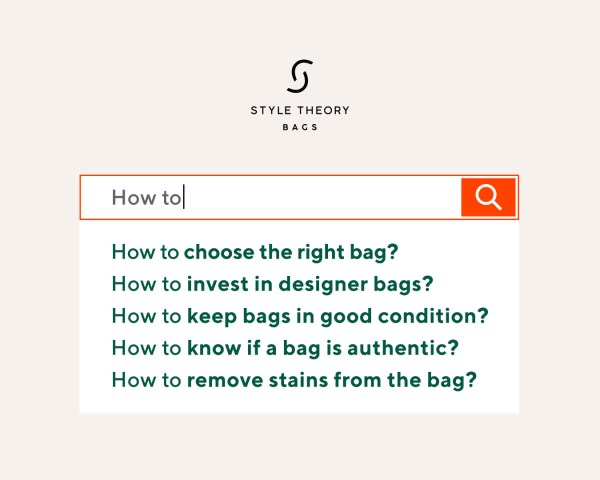 style-theory-bags-talk-introduction-1