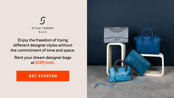 style-theory-bags-talk-rent-banner