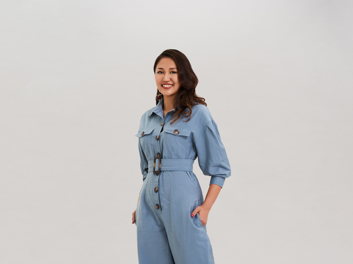 Adults White Plain Overalls Mechanic Boilersuit Fancy Dress