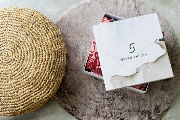 style-theory-subscription-yang-baru-box