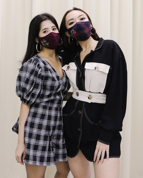 style-theory-ask-our-stylists-mask-make-it-fashion-2