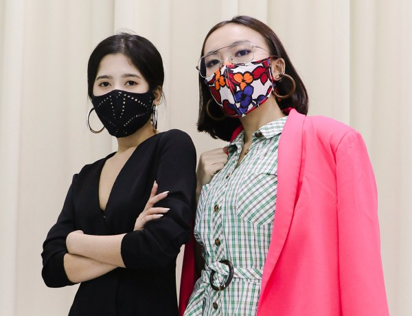 style-theory-ask-our-stylists-mask-make-it-fashion-banner
