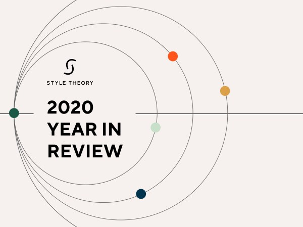 style-theory-year-in-review-2020-banner