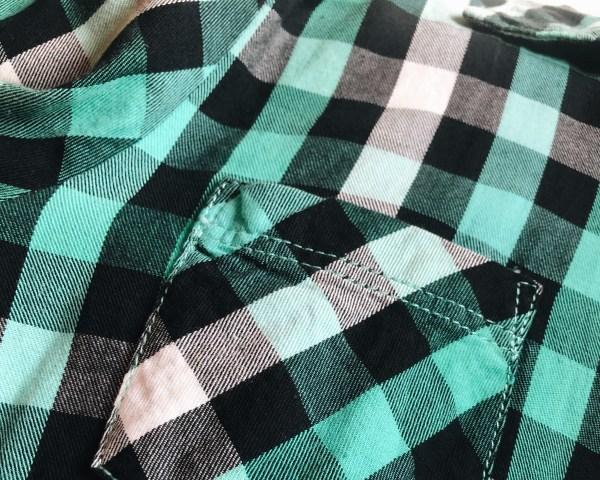 style-theory-lasting-wardrobe-2