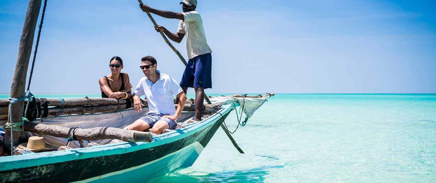 Infinite_Africa_Travel_Mozambique_Anantara_Medjumbe_Dhow_Sailing