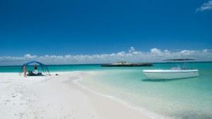 Infinite_Africa_Travel_Mozambique_Bazaruto_Island_Picnic