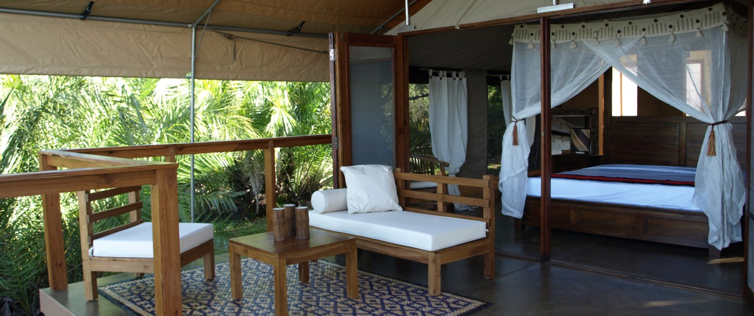 Infinite_Africa_Travel_Mozambique_Naara_Eco_Lodge_Tent_Private_Deck