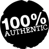 100-authentic-popup