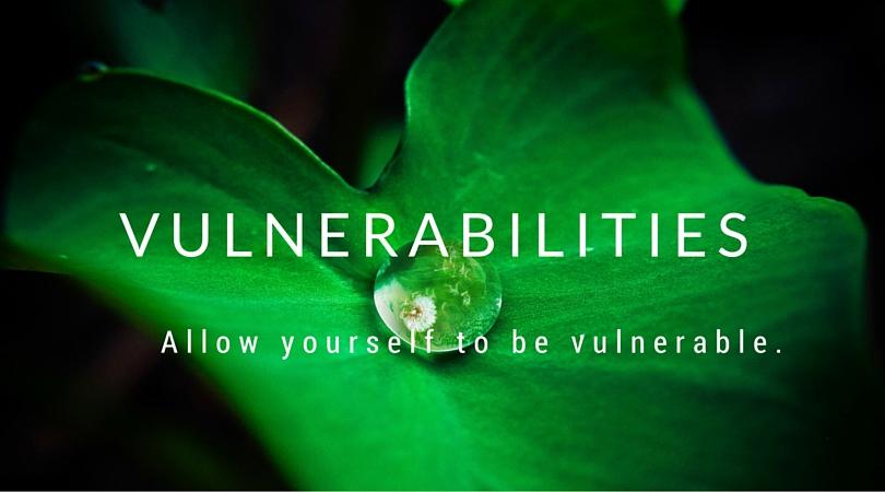 Infinite Body Awareness Blog Posts